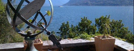 Isole di Brissago is one of What to do in Switzerland.