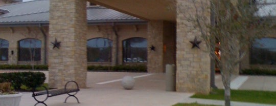 Sugar Land Regional Airport (SGR) is one of Hopster's Airports 1.
