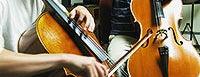 Packachoag Music School Of Greater Worcester is one of WOOCard Venues.