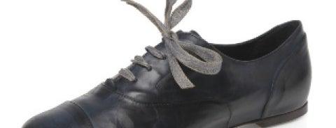 "Mascotte is one of ""Клуб Скидок"": одежда и обувь (г. Москва)."