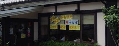藍屋 新横浜店 is one of 飲食店.
