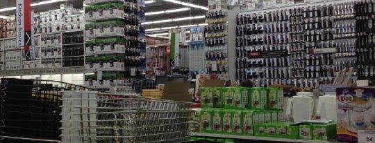 Bed Bath & Beyond is one of #BlackFridayErie Steals and Deals.