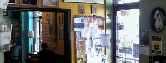Maude S Classic Cafe Gainesville