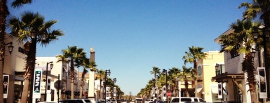 St Johns Town Center is one of JAX , FL.