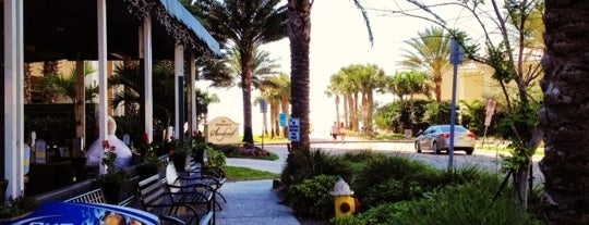Clear Sky Cafe is one of The 15 Best Places with Good Service in Clearwater.
