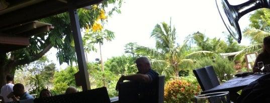 Destination Events Hawaii is one of Kauai.