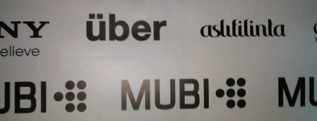 Über is one of Digital Agencies.