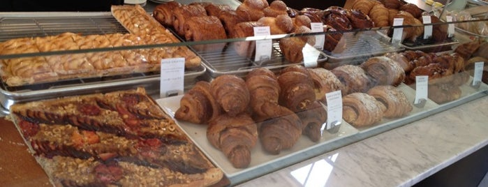 The 15 Best Places for Pastries in Columbus