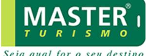 Master Turismo is one of Premium Clube - Mais do Melhor - #Rede Credenciada.