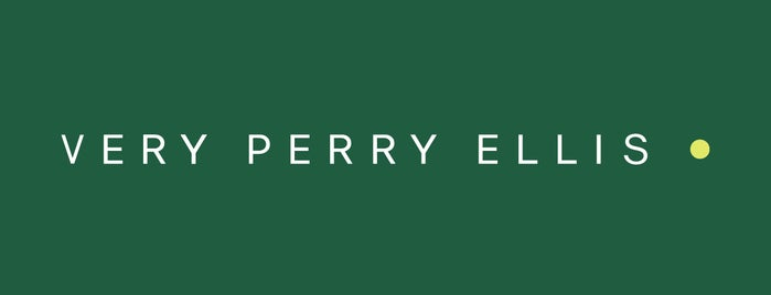 Perry Ellis - Grapevine Mills Mall is one of * Gr8 Dallas Shopping (non-grocery).
