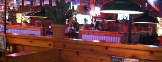 Texas Roadhouse is one of 주변장소.