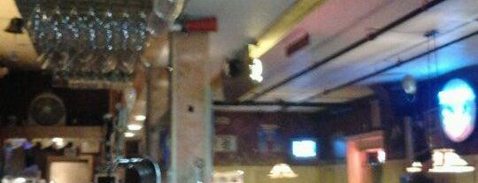 Metro Diner & Nightclub is one of Kalamazoo's best spots #visitUS.