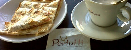 Pertutti is one of mia.