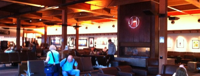 Jackson Hole Airport (JAC) is one of Hopster's Airports 1.
