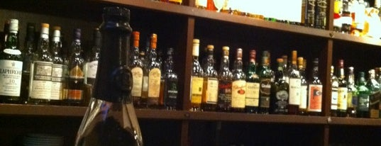 Abbot's Choice is one of Tokyo Bar.