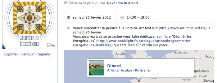 Art Mot Did is one of Librairies hors Nantes.