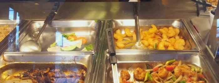 Jamaican Restaurant Hapeville Ga