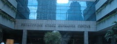 BCM UPhone Call Center, Inc. is one of The (Metro) Manila BPO List.