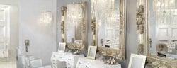 Color--A Salon by Michael Boychuck is one of Las Vegas Beauty.