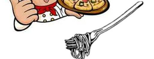 Cossa Nostra is one of Restaurantes, Bares, Cafeterias y el Mundo Gourmet.