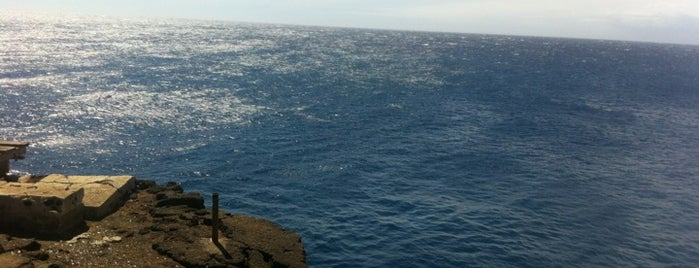 Southernmost Point in USA is one of Geographic Extremes.