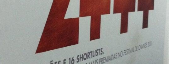 Z+ is one of Agências de Publicidade.