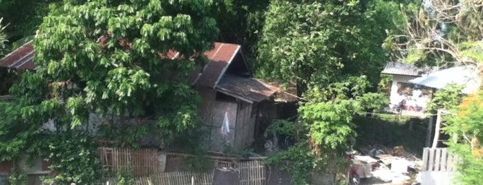 แม่ริม เชียงใหม่ is one of All-time favorites in Thailand.