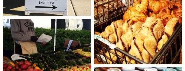 Mill City Farmers Market is one of 150 things to do in Minneapolis.
