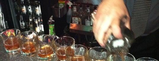 Griller's Pub is one of Cleveland Beer Week (Venues).