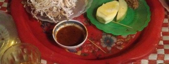 Rượu mực Hàng Bồ is one of ăn uống Hn.