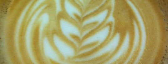 Joe is one of Potable Coffee Global.