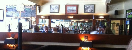 West End Tavern is one of Top 10 favorites places in Lakewood.