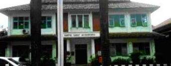 Kecamatan Jati Sampurna is one of Kantor Pusat Pemerintahan Kota Bekasi.