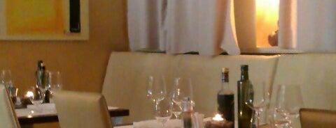 Estremo is one of My favorite restaurants.