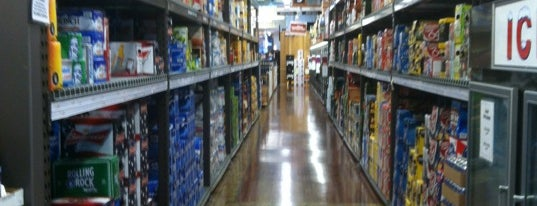 Total Wine More Is One Of The  Best Places For Wine In Redondo Beach