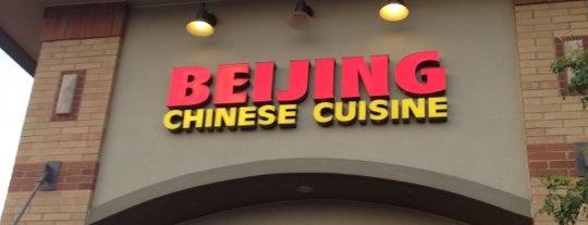 Chinese Food Goodyear Az