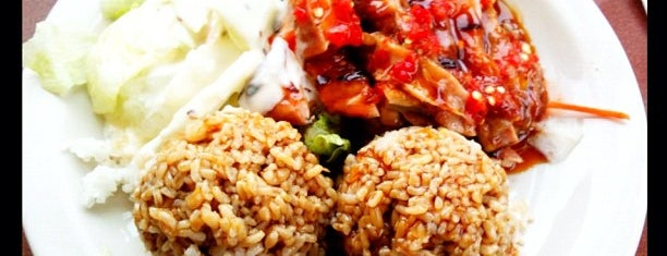 Toshio's Teriyaki is one of Best Cheap Food in Seattle.