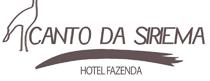 Canto da Siriema is one of Premium Clube - Mais do Melhor - #Rede Credenciada.