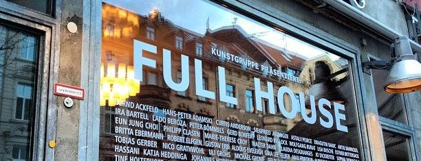 Salon Schmitz is one of Keulen.