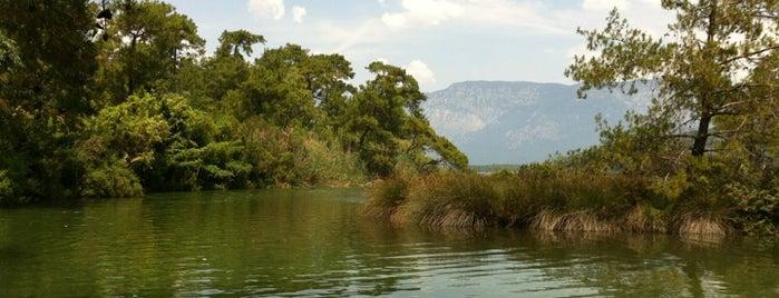 Azmakbaşı is one of Cennet ve İlçeleri.