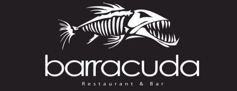 Barracuda Restaurant & Bar is one of The 20 best value restaurants in Ko Tao, Thailand.