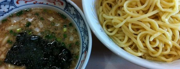 みの麺多 is one of らめーん(Ramen).