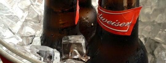 Bar Tropeço is one of Para conhecer.