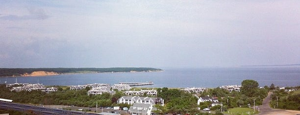Montauk Manor is one of Montauk, NY.