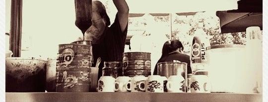 Pasar Pagi SS2 is one of Makan @ PJ/Subang (Petaling) #7.