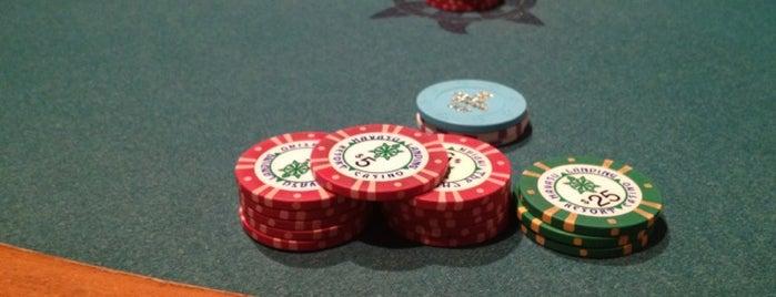 Havasu Landing Resort & Casino is one of Best Indian Casinos in Southern California.