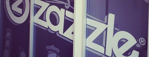 Zazzle is one of Tech Startups.