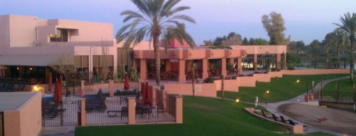 The McCormick Scottsdale is one of DMI Hotels.