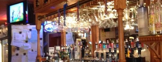 Bourbon Street Distillery is one of WFYI MemberCard 2 for 1 Restaurants.