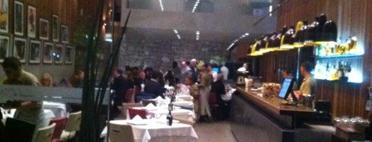 A Esperança is one of Incríveis restaurantes até 70 reais.